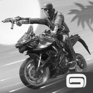 Gangstar Vegas Installer APK