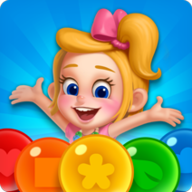 Happy Bubble APK