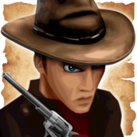 Guns n Spurs APK