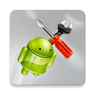 Android Tips & Tricks APK