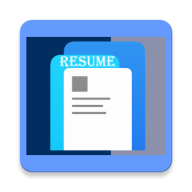 Resume Builder APK