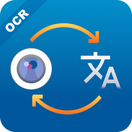 My Text Scanner APK 1 06 - download free apk from APKSum