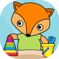 Kids Games APK