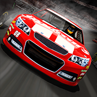 Stock Cars APK