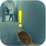 Rat Simulator APK