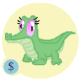 Crocky Money APK