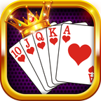 Royal 99 APK