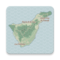 Map Live Wallpaper APK 1.26 - download free apk from APKSum Map Live Wallpaper on google map, navigation map, rpg map, rome map, hd map, strategy map, twitter map, transportation map, iphone map,