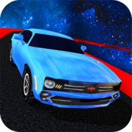 One Hand Drift APK