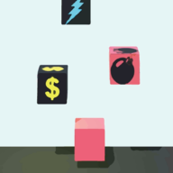 Collect Cube APK