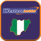 Western Lotto Results APK