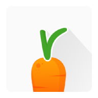 RecipeBook APK