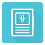 Flyers & Posters APK