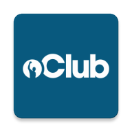 Pitchero Club APK