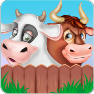 Bulls and Cows APK