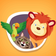 Funky Critters APK