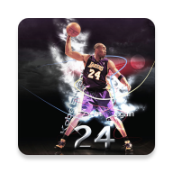 Kobe Bryant Wallpaper Apk 3 0 Download Free Apk From Apksum