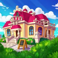 Manor Cafe APK