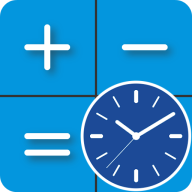 Calculator Date & time APK
