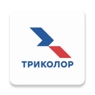 SOPlayer APK 2 5 158 146 - download free apk from APKSum
