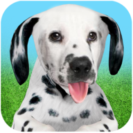 Dog Home APK