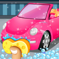 Anna Car Wash APK