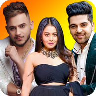 Bollywood Songs Collections APK
