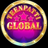 Teen Patti Global APK