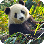 Puzzle - penguins and Bears APK