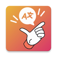 Snaplate - Snap and Translate APK