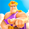 Legends Of Olympus APK