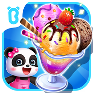 IceCreams APK