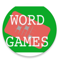 Free word game collection APK