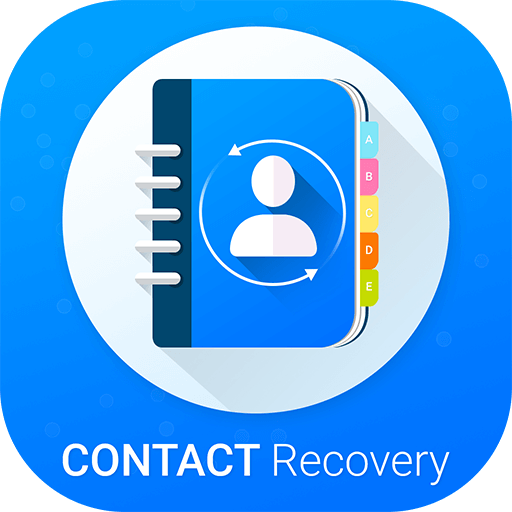 Contact Recovery APK