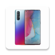 Oppo Reno 3 Pro Wallpapers Apk 6 1 Download Free Apk From Apksum