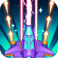 Airplane Defense APK
