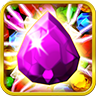 Ultimate Jewel APK