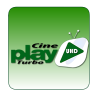 Cine Play Turbo UHD APK