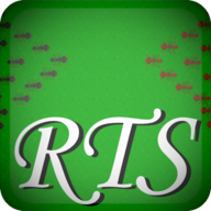 Ants The Strategy Game (RTS) APK