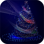 Christmas images APK