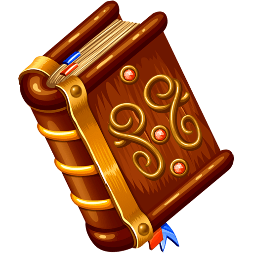 Quiz Journey APK