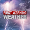 WTKR Weather APK