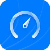 Pluto Cleaner APK