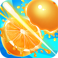 FruitShooting APK