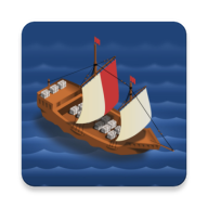 BalticMerchants APK
