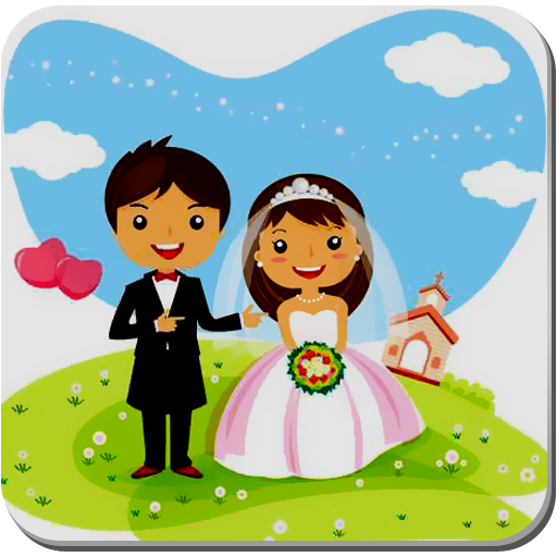 Husband Wife Love Quotes (Full Pack) APK