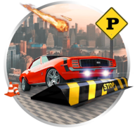 Extreme Car Parking APK