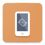 Device ID Changer APK 4 0 0 - download free apk from APKSum