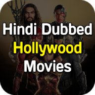 Hollywood Movies(Hindi) APK