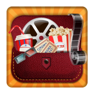 MovieMeGaNeed APK